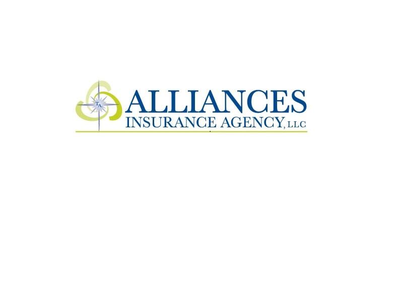Alliances Insurance Agency