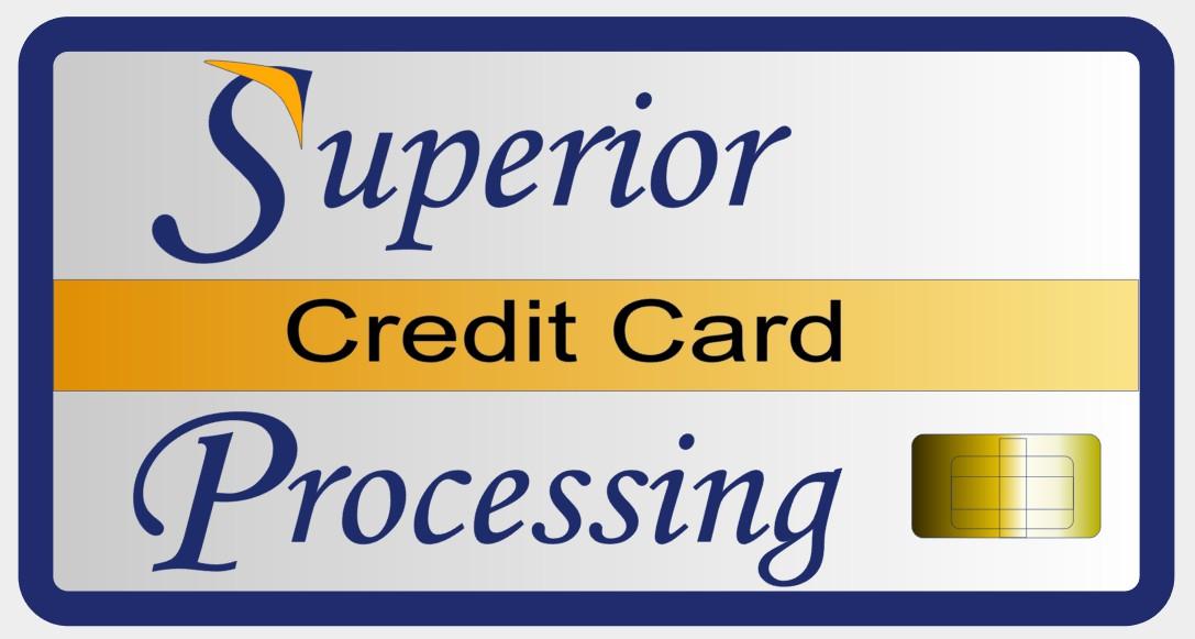 Superior Credit Card Processing