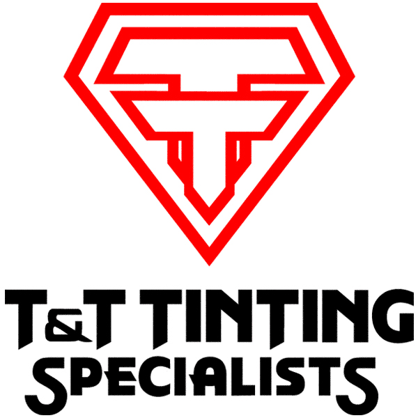 T&T Tinting Specialists Inc. - Home
