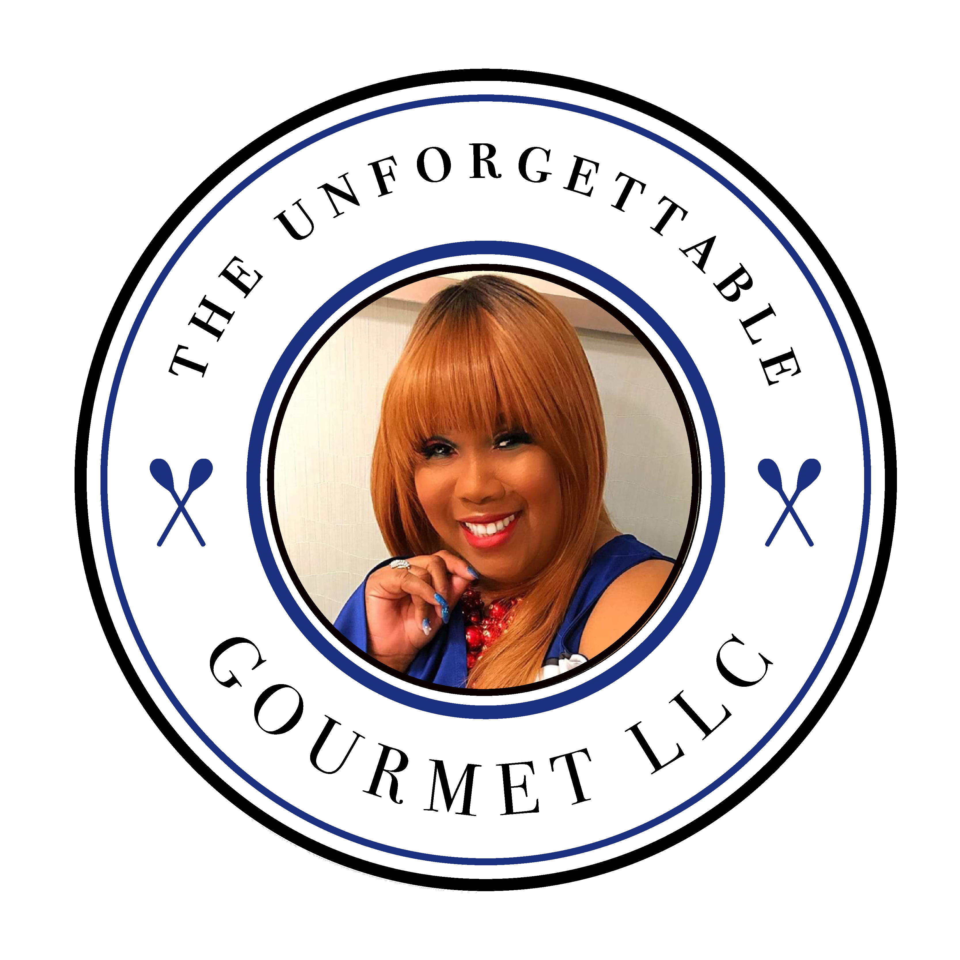 The Unforgettable Gourmet LLC