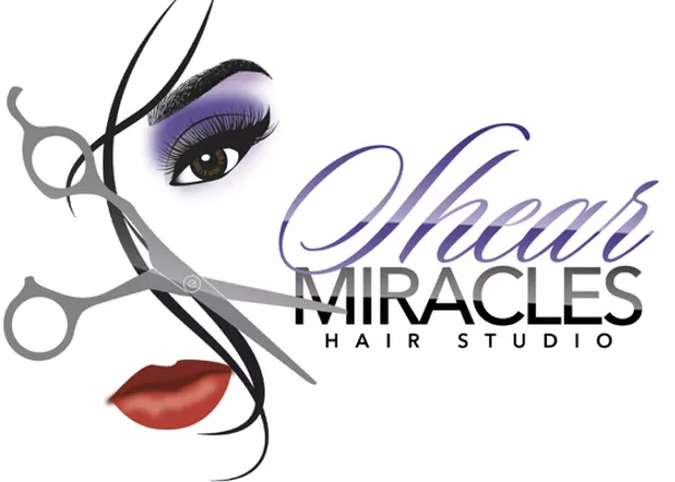 Shear Miracles Hair Studio