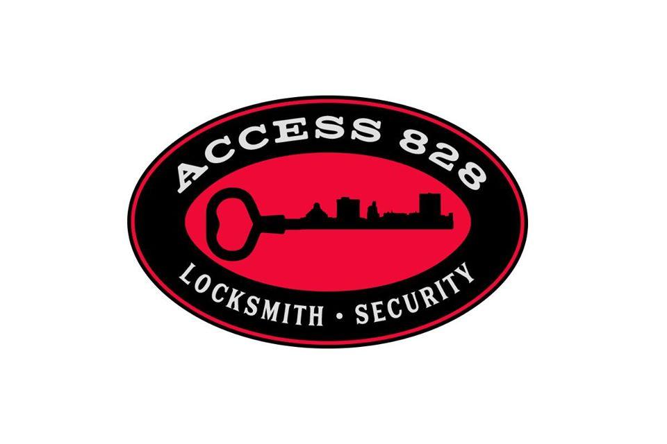 Access 828 Locksmith LLC