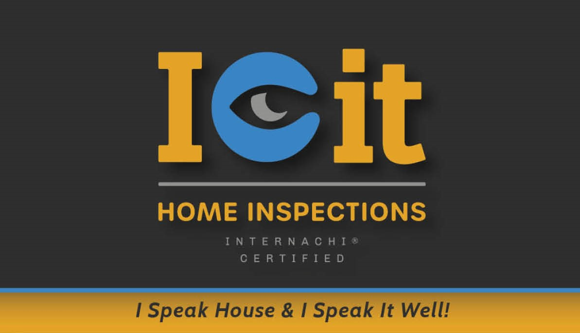 I C IT Home Inspections