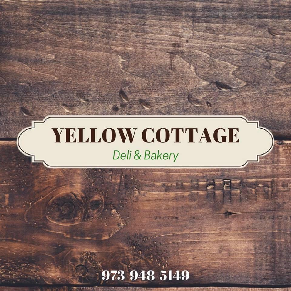 Yellow Cottage Deli & Bakery