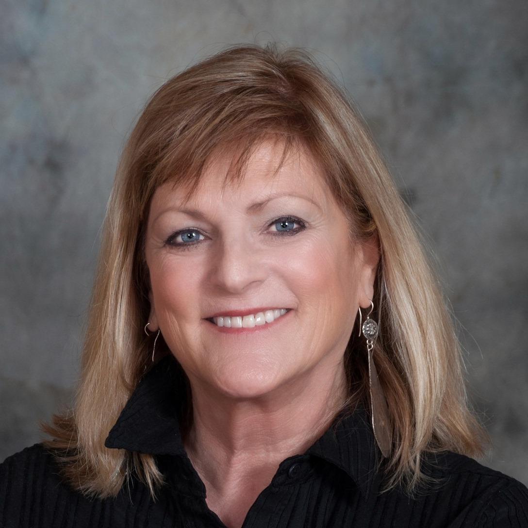 Dana Stone Realty Executives Port Aransas Corpus Christi and Coastal Bend