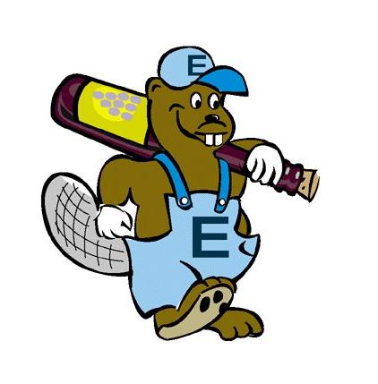 E. Beaver & Co. LLC