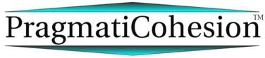 Pragmatic Cohesion Consulting