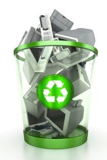 Attan Recycling Corporation