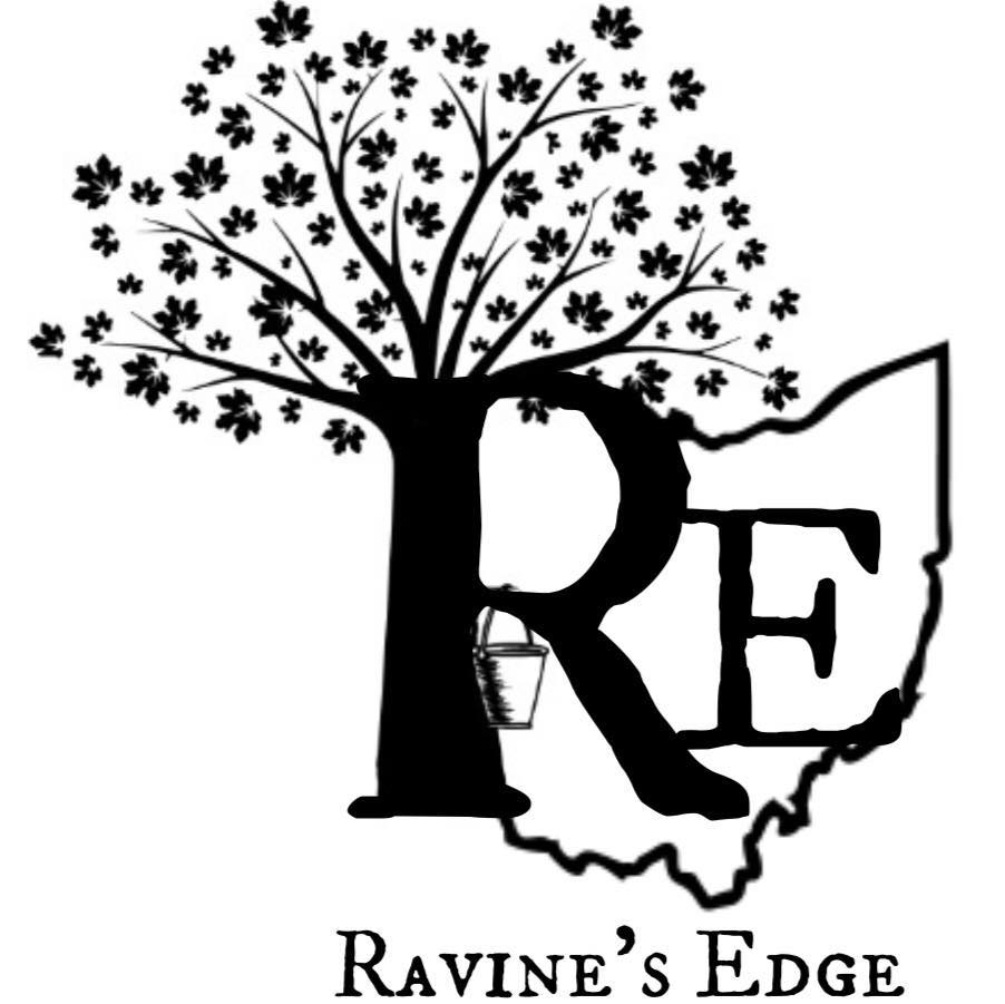 Ravines Edge