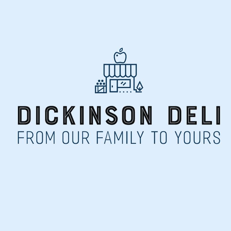 Dickinson Deli