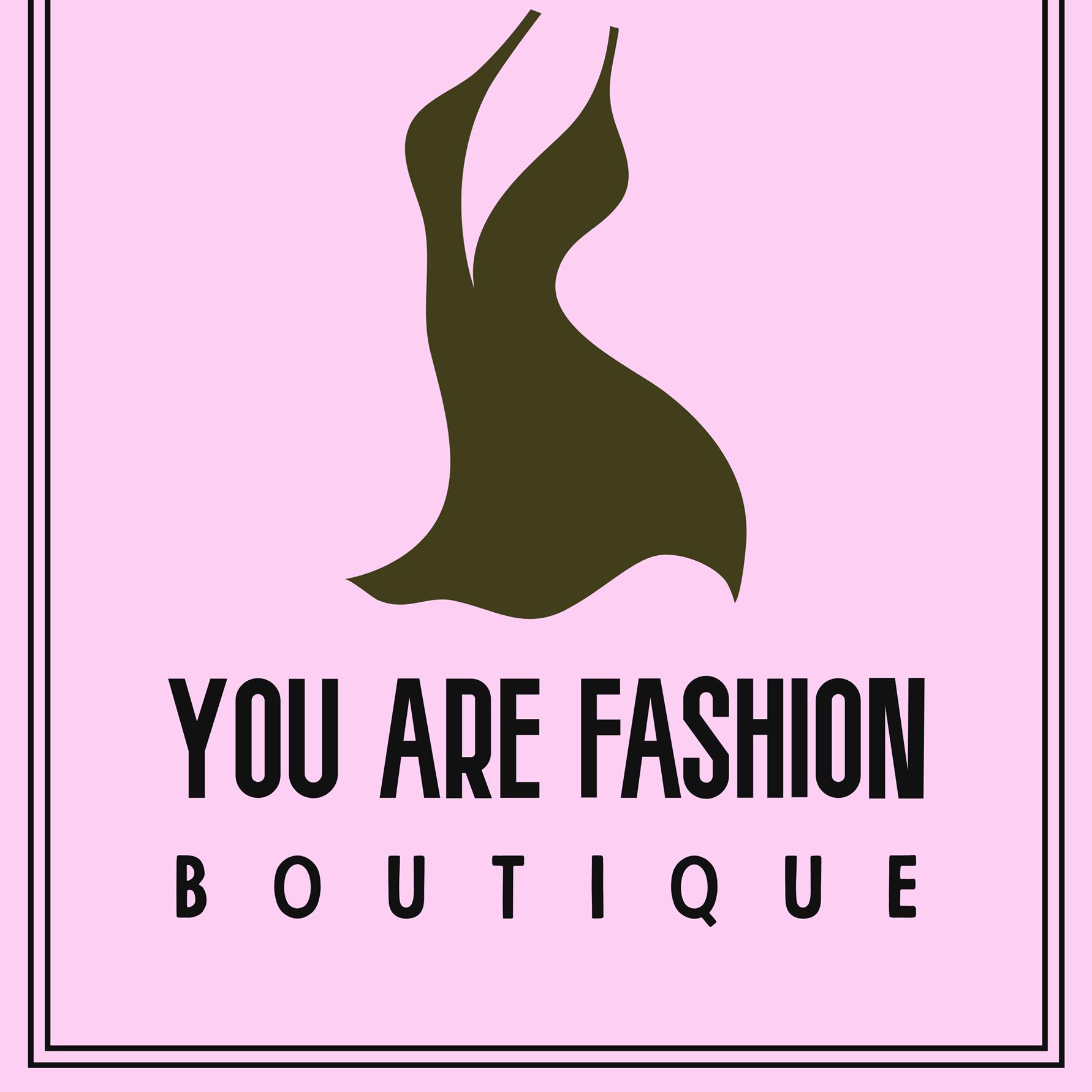 YouAreFashionBoutique.com