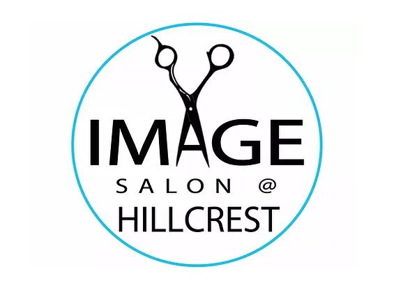 Image Salon
