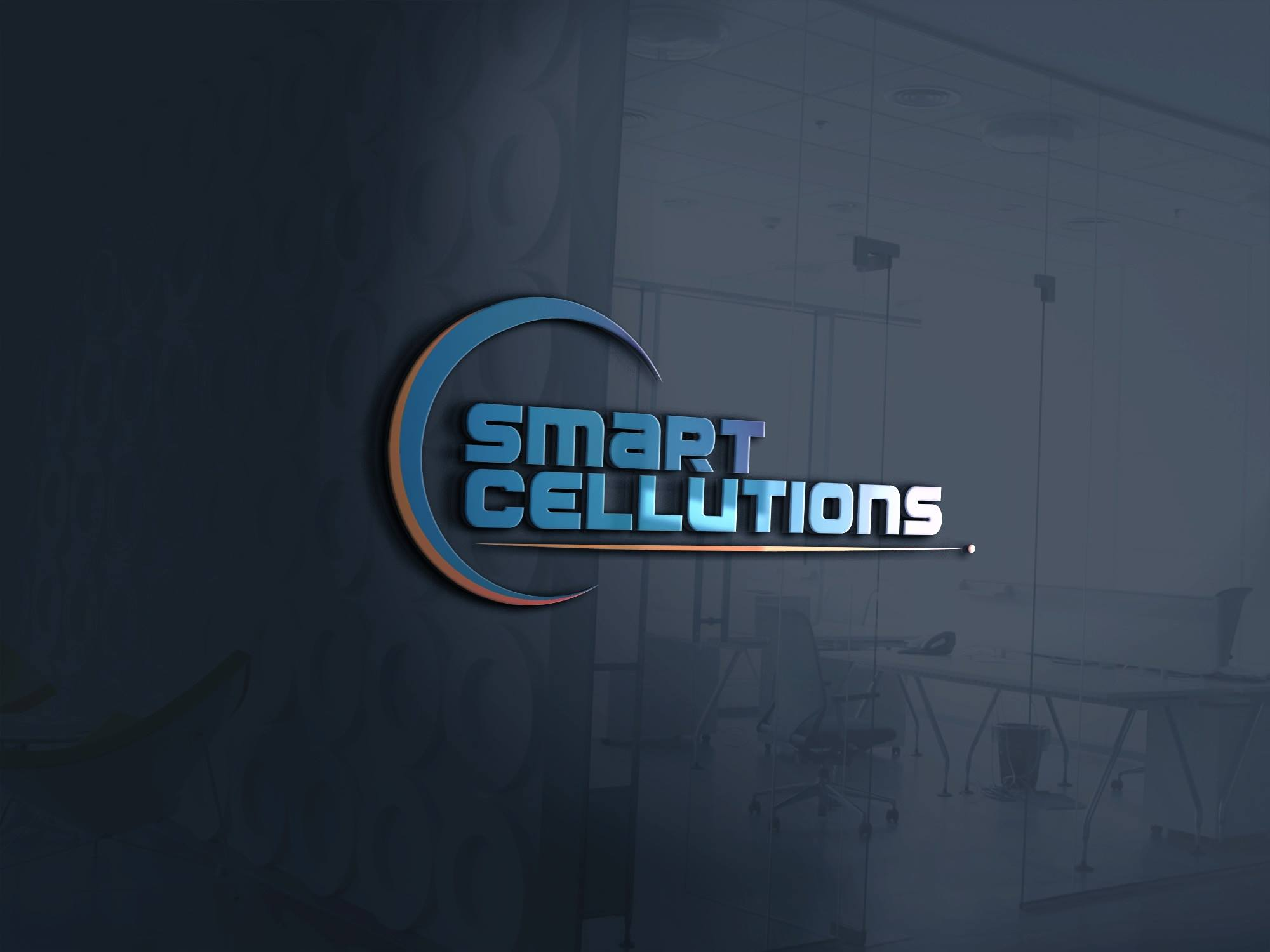 Smart Cellutions