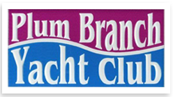 Plum Branch Yacht Club and Lakeside Grill