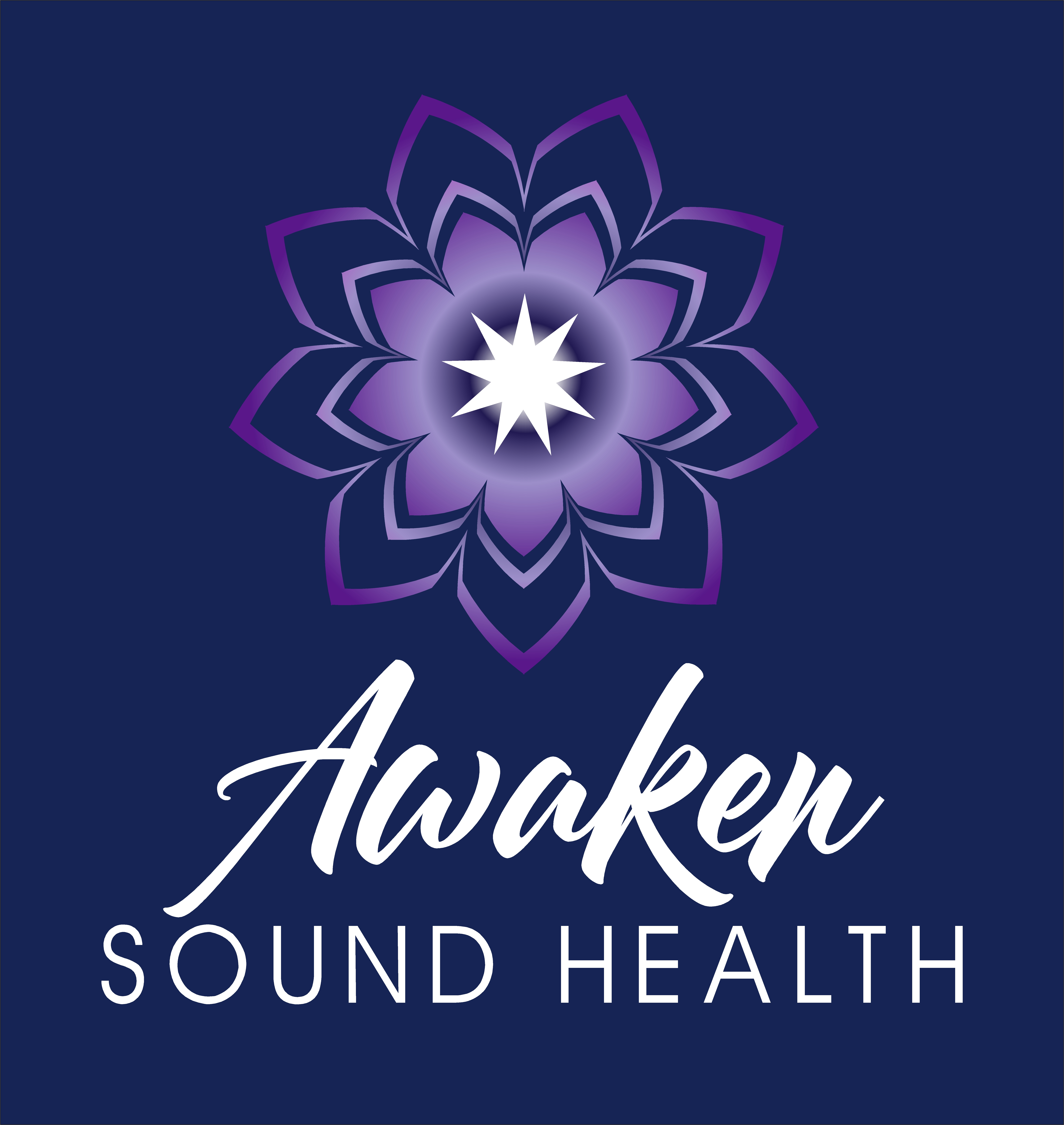 Awaken Sound Health
