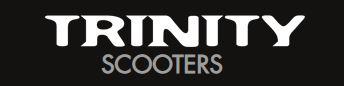 Trinityscooters