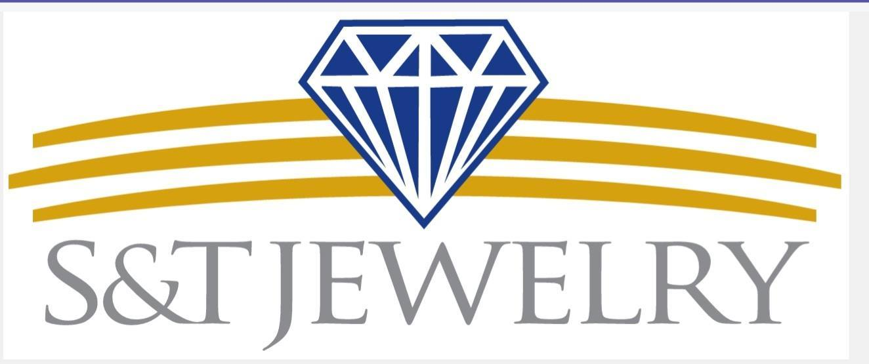 S & T Jewelry Store