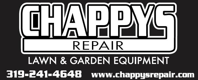 Chappys Repair LLC