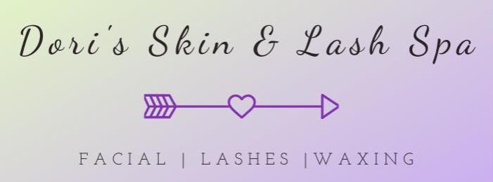 Dori's Skin & Lash Spa