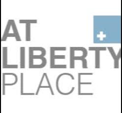 At Liberty Place