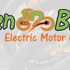 Green Bikes Electric Motor Company