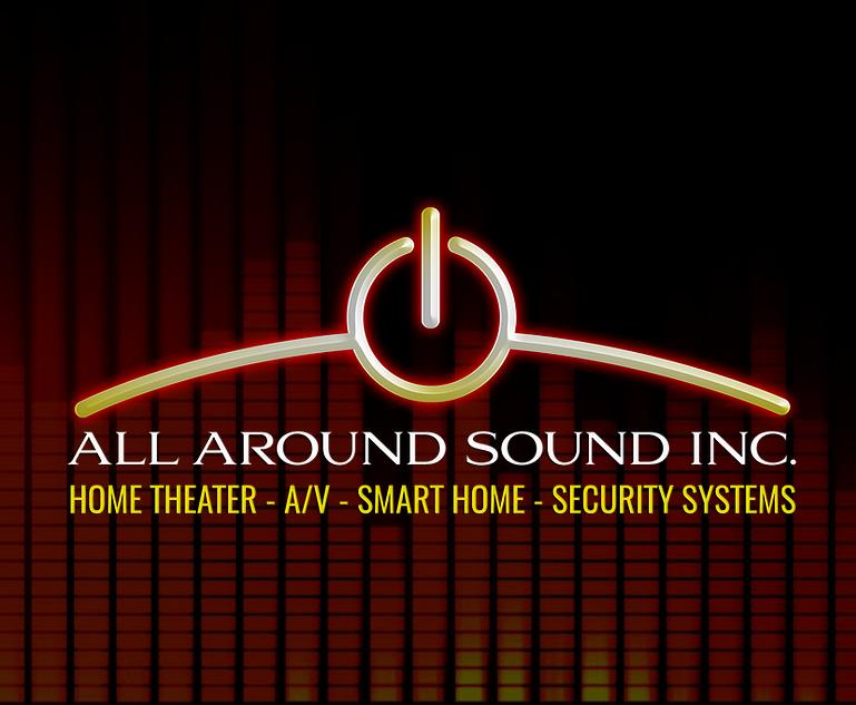 All Around Sound