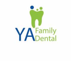 YA Family Dental - Awny Guindy DDS Youssef Guindy DDS
