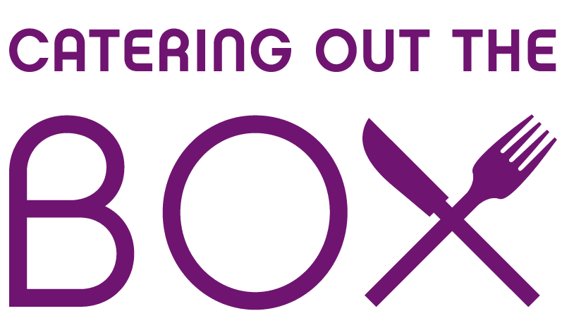Catering Out the Box Llc