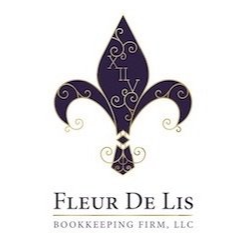 Fleur De Lis Bookkeeping Firm LLC