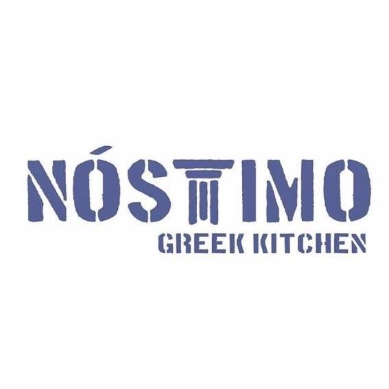 Nostimo Greek Kitchen