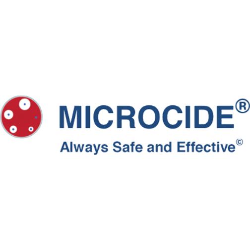 Microcide Inc