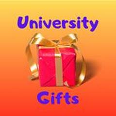 University Gifts