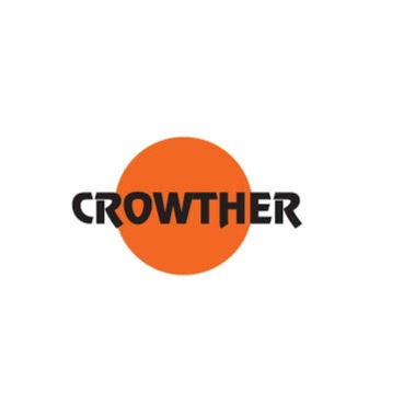 Crowther Roofing & Sheet Metal