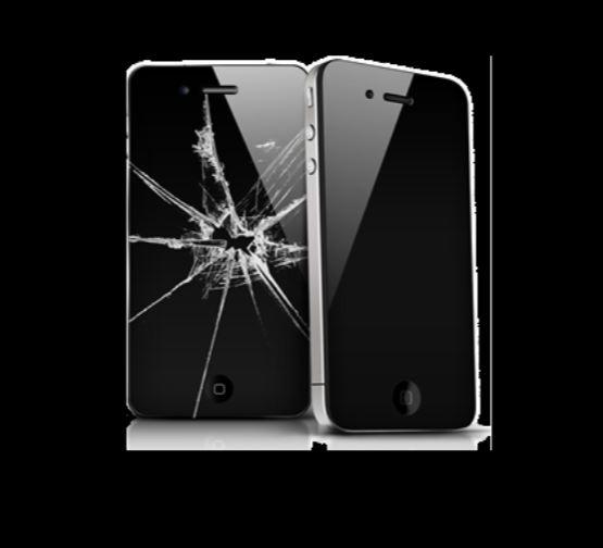 Cell Fashion Repair/ Hitech