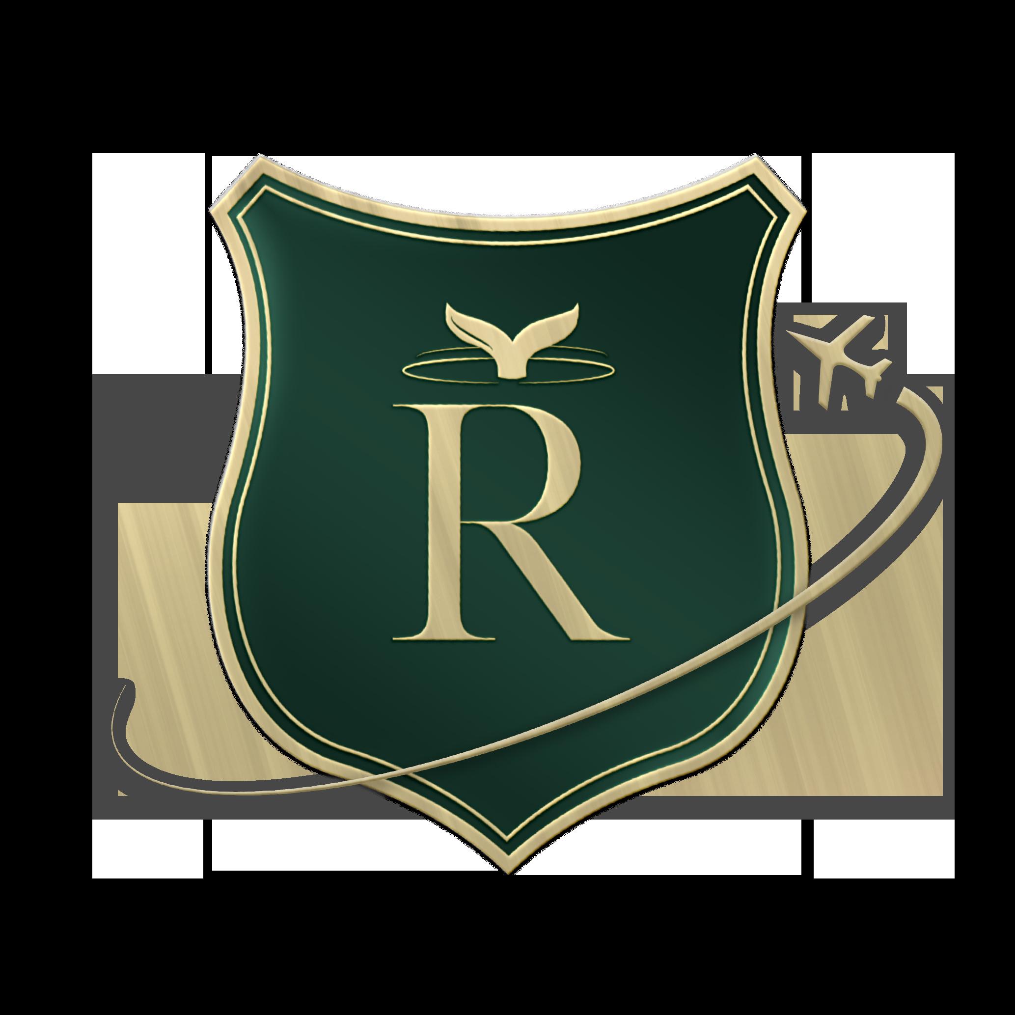My Royale Travel Club