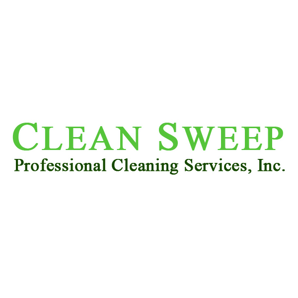Clean Sweep Professional Cleaning Services