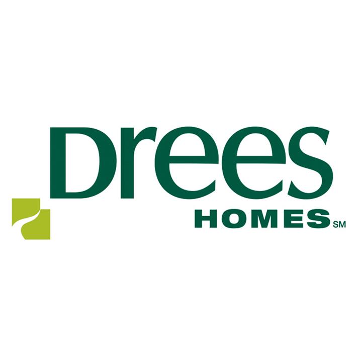 Drees Homes at Oxford Estates