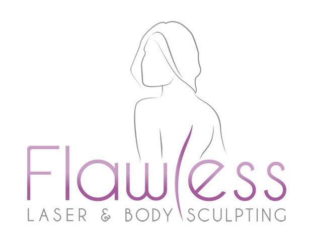 Flawless Laser & Body Sculpting