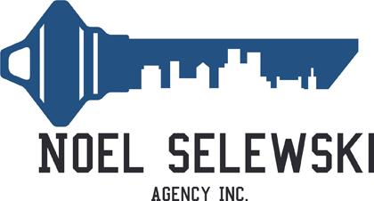 Noel Selewski Agency Inc