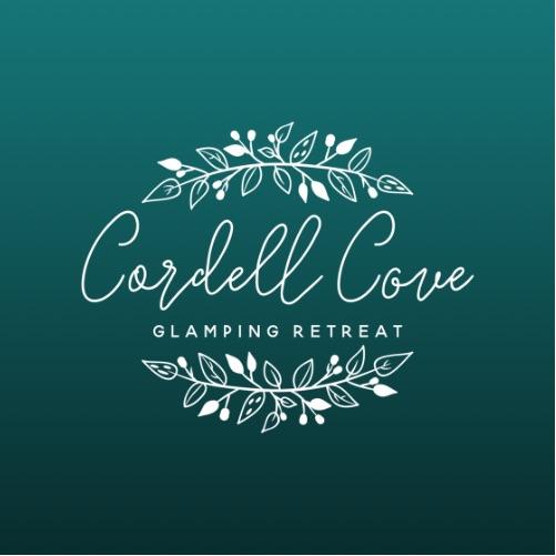 cordell cove