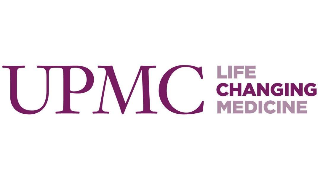 PinnacleHealth FastCare Clinic
