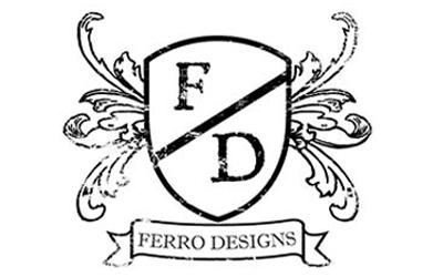 Ferro Designs LLC
