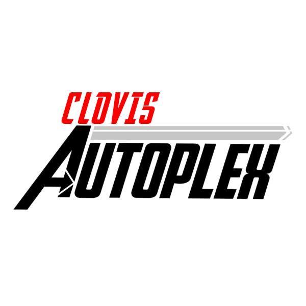 Clovis Autoplex