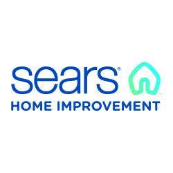 Sears Siding