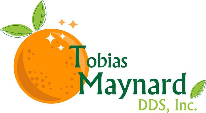 Tobias Maynard, DDS, Inc.