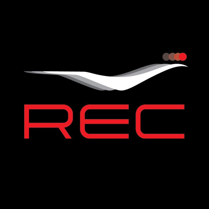 REC Auto Dash Cam Online Store & Tutorials
