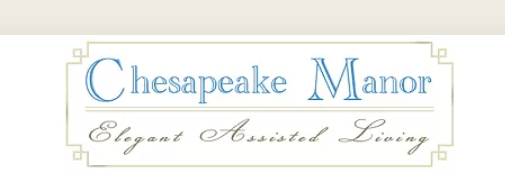 Chesapeake Manor Assisted Living