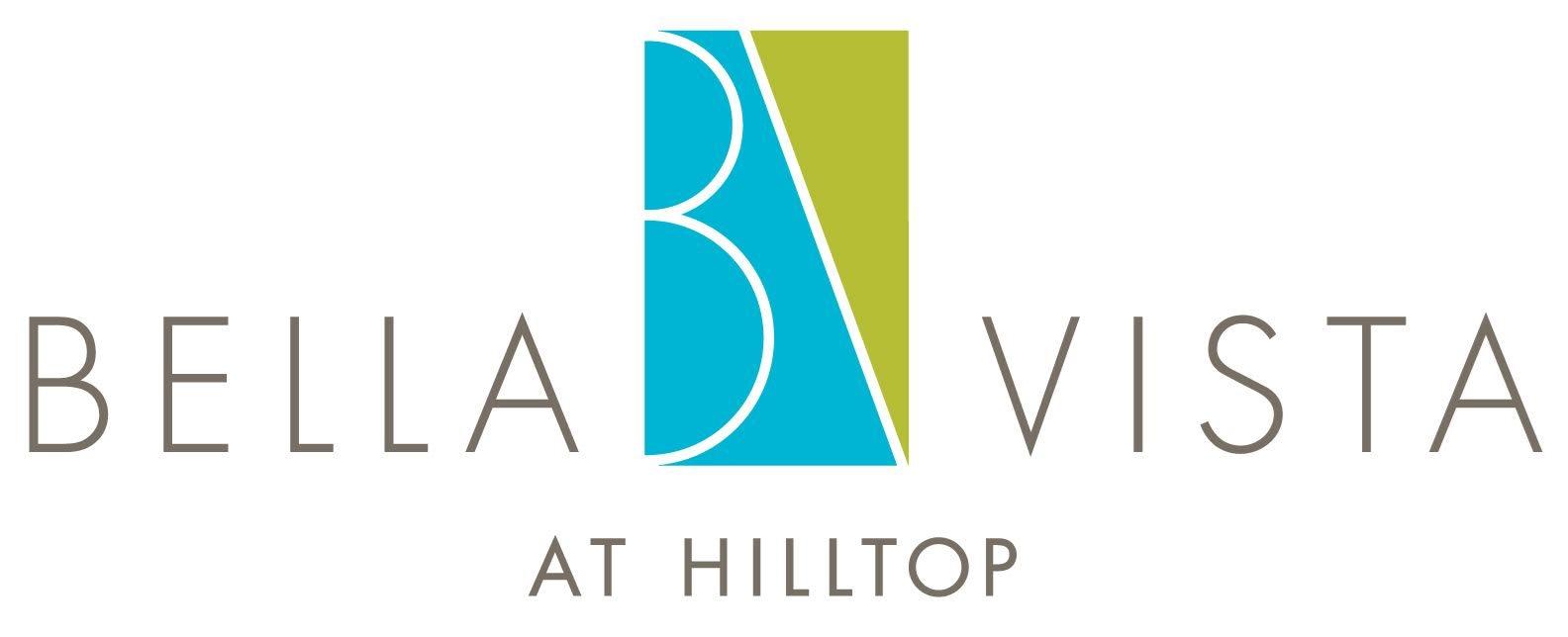 Bella Vista at Hilltop Apartments