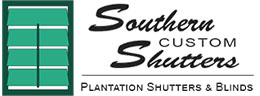 Southern Custom Shutters