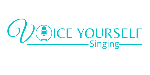 Voice Yourself Singing